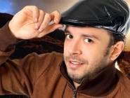 مصر : وفاة الفنان ماهر عصام بعد صراع مع المرض