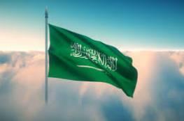 المملكة العربية السعودية تصفع المطبعين وترفض دخول الاسرائيليين اليها