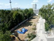 ألمانيا : فرانكفورت.. أكبر عملية إجلاء لإبطال قنبلة من الحرب العالمية