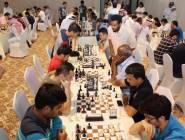السعودية ترفض منح تأشيرات للاعبين إسرائيليين للمشاركة ببطولة الشطرنج