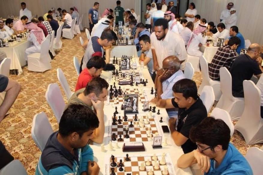 شطرنج-احمد-الغامدي-1514139484