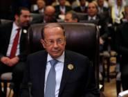 رئيس لبنان يشكك بـ 'تصريحات الحريري'