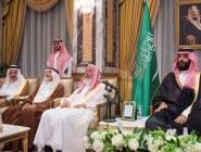 هكذا يخطط بن سلمان للسيطرة على عرش السعودية