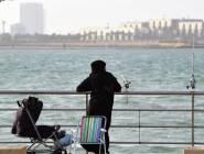 احتفال استثنائي بحري لأميرة سعودية في مصر (فيديو)