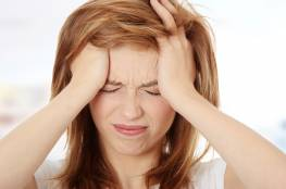 النقص في هذا الفيتامين يسبب آلام الرأس