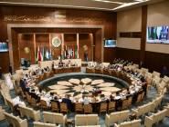 لجنة فلسطين في البرلمان العربي تبحث الجرائم والانتهاكات الإسرائيلية بالقدس