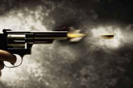 البطنيجي: مقتل مواطنة على يد والدها برفح والشرطة تفتح تحقيقاً