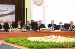 بدران: الحوار الوطني بالقاهرة في موعده ولا علم لنا بالتأجيل