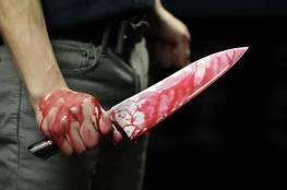 جريمة بشعة... سعودي يقتل والدته وأخته وطفليها تحت تأثير المخدر.. وما قاله صادم!!!