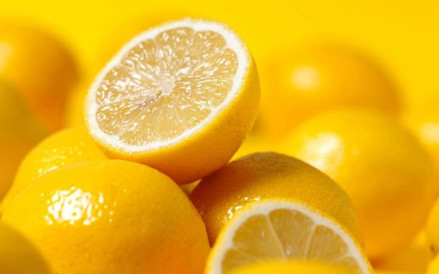 الليمون-3