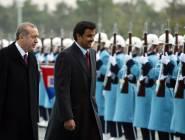 صحيفة تكشف: الإمارات والسعودية خططتا لاغتيال أمير قطر لكن قوات تركية خاصة منعت ذلك