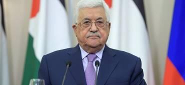 عباس: سنتوجه لمجلس الأمن ضد قرار ترمب والمطالبة بعضوية كاملة لدولة فلسطين