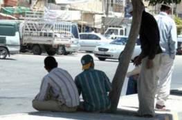 مصر تعلن وفاة أحد مواطنيها بالأردن بعد أيام من الاعتداء عليه