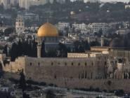 فرنسا وبريطانيا: سندعم مشروع القرار المصري حول القدس
