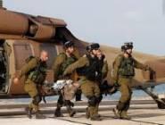 الإعلام العبري : مصرع جندي اسرائيلي بعد ان كسرت رقبته في حفل غنائي بالجولان