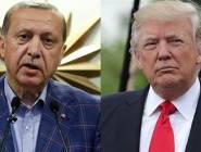 أردوغان يهنئ الدول التي صوتت لصالح القرار الأممي حول القدس