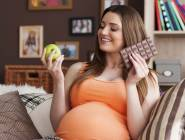 زيادة الوزن أثناء فترة الحمل ما مقدارها ؟