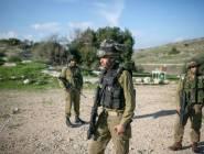 مخطط خاص لبناء استيطاني للوسط البدوي من الجنود