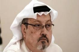 الرياض تجبر زوجة خاشقجي على الطلاق منه بعد منعها من السفر