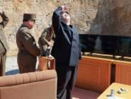 زعيم كوريا الشمالية متفاخراً: كل أراضي أميركا في مرمى صواريخي.. ماذا ستفعل واشنطن؟