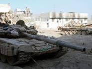 تركيا: إرسال تعزيزات عسكرية جديدة للحدود السورية