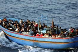 """سجن العشرات بقضية غرق """"مركب مهاجرين"""" في مصر"""