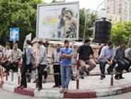 غزة: مشروع لتشغيل 5.5% من العاطلين عن العمل