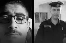 وفاة شابين أردنيين يشعل مواقع التواصل