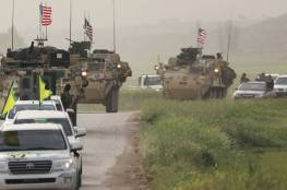 بوتين: روسيا لا ترى ضرورة لتزويد الأكراد السوريين بالسلاح