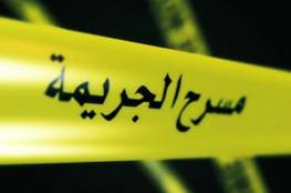 جريمة: سفاح المغرب يقتل طفلاً ..وهذه التفاصيل ستفاجئك!!