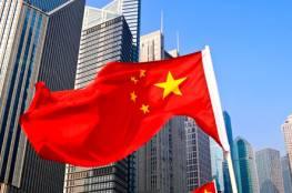 الصين تعاقب 1.34 مليون مسؤول بسبب الفساد