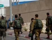 العثور على جثة ضابط إسرائيلي مقتول في الضفة الغربية