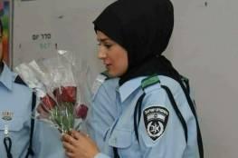 """""""شجار"""" بين شرطة يهود ومسلمين في تل ابيب والسبب !!"""