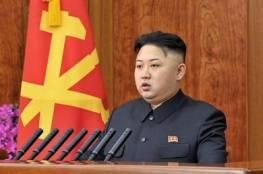 """مسؤولين من كوريا الشمالية   على """"القائمة السوداء""""...كوريا الجنوبية تضعهم"""