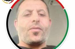استشهاد شاب فلسطيني وإصابة زوجته شمال القدس
