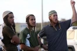 البرازيل تسلم مستوطنا فرّ اليها بعد ان قتل فلسطينيا