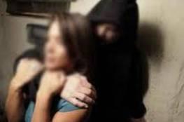 اغتصبها ورمى جثتها بالنهر...الضحية ابنة سياسي ألماني