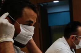 نقابة الأطباء في مصر تصدر بيانا بعد ارتفاع عدد الوفيات بين كوادرها بسبب كورونا