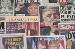 أمريكا : غربلة تنذر بنتائج عكسية ... بمواجهة الأخبار الزائفة