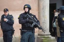 الدنمارك تحبس شخصا زوّد داعش بأجهزة متطورة