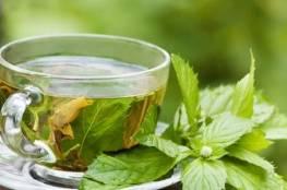 الشاي الأخضر لعلاج هذا المرض القاتل