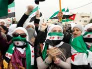 """سوريا : شهادات صادمة من """"بلد بلا شباب"""""""