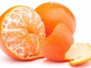 فاكهة اليوسفي للرجيم