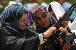 """ليبيا :  قرار منع سفر المرأة دون محرم """"صحيح"""""""