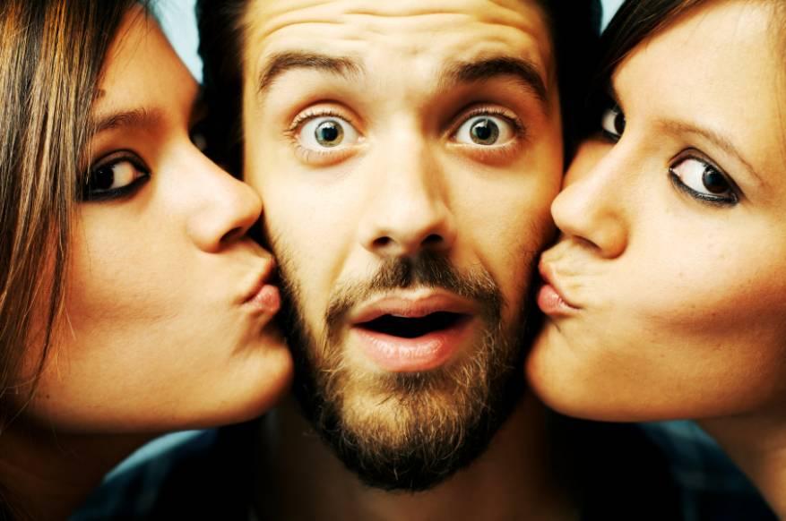 attracting-women