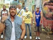 يوتيوب يعيد أغنية أحمد مكي من جديد....بعد اتهامه بانتهاك حقوق الملكية