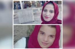 الأحتلال يصدور حكم نهائي ضد الأسيرة رؤى أبو سل وتأجيل محاكمة شقيقتها