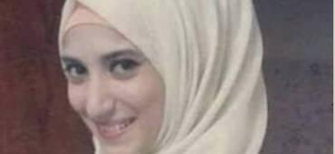 محكومة بالسجن 16 عامًا.. الأسيرة شروق دويات عامها السادس في سجون الاحتلال