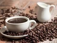 مفاجأة - يمكنكم تحلية القهوة من دون سكّر... وما يجب إضافته إليها سيصدمكم
