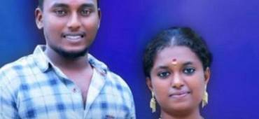 حفل زفاف غريب من نوعه في الهند